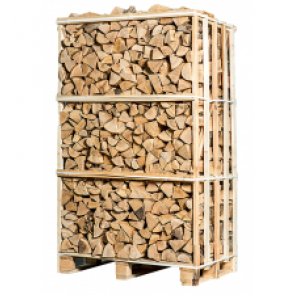 2 kuub berkenhout